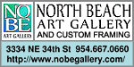 North Beach Gallery